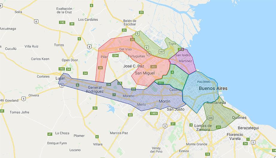 mapa entregas-01-01.jpg