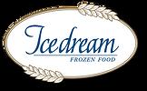 icedreamffood-06.png