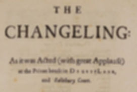 400px-The_Changeling_(play)_title_page_(
