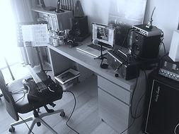 Studi BW.JPG