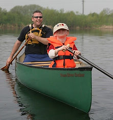 canoeing-with-family.jpg