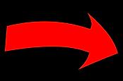 red-arrow-hi.png