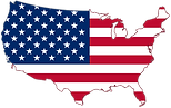 usa-flag-map-png.png