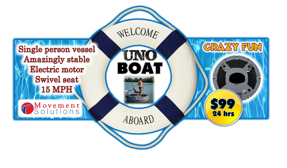 uniboat done.png