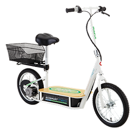 white scooter.png