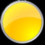 Circle_Yellow.png
