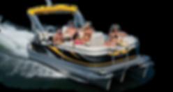 pontoon boat.png