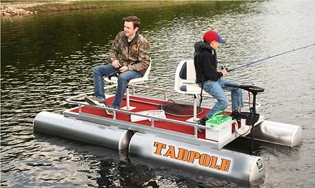 tadpole.png