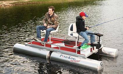 Patriot-fishing_grande.jpg
