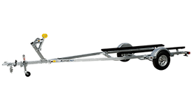 galv-btv-single-axle-featuredimg.png