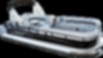 olingermarine-encore-boat.png