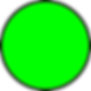 green-circle-md.png
