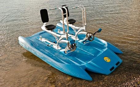 itBike2-on-shoreline1-1.jpg