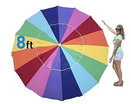 8ft umbrella.png