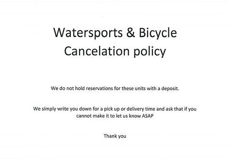 watersports cancelation.png