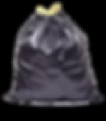 garbage-bags-png-2.png