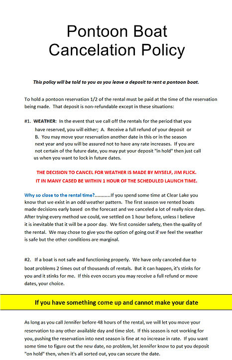 pontoon cancelation policy.png