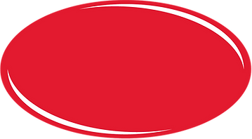 Oval-Shape-PNG.png