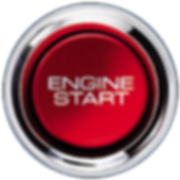 start_engine.png