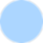 light-blue-circle-md.png