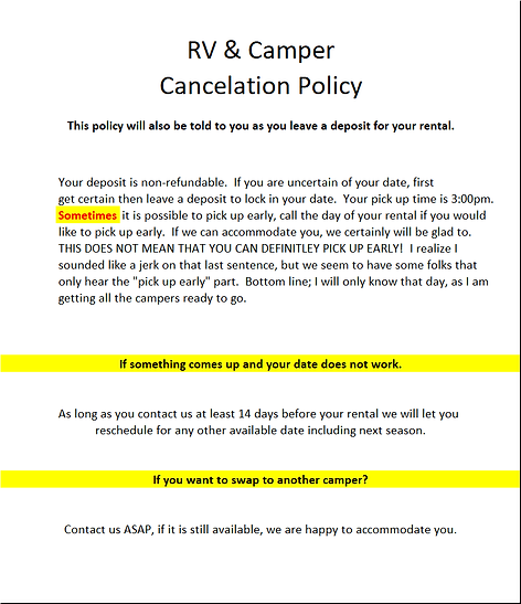 Camper cancelations.png