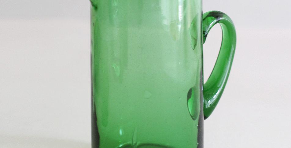"""Le verre BELDI"" Karaffe - 19 cm"