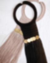 hamimi-handira-halsband-beige-und-schwar