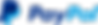 de-pp-logo-200px.png