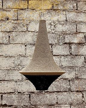 hamimi-wahad-crochet-haengelampe-2.jpg
