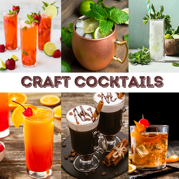 Copy of craft cocktails.png
