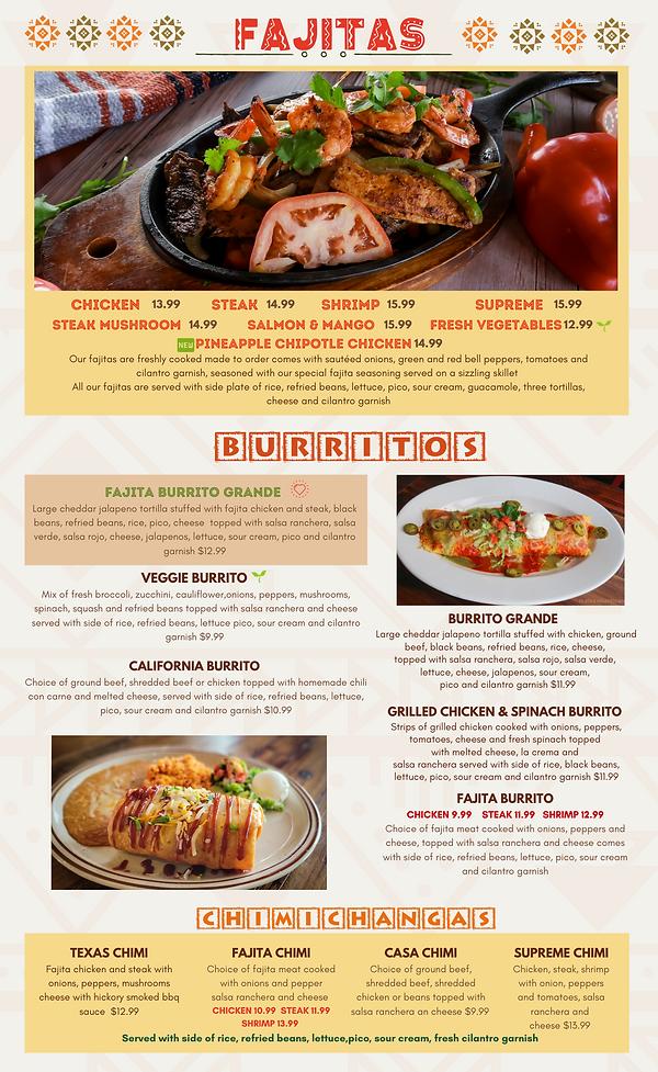 new menu 2021-3.png