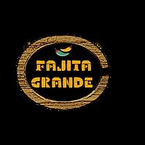 FAJITA (1).png