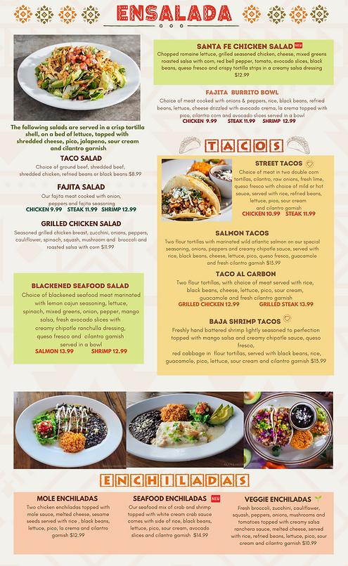 new menu 2021-2.png