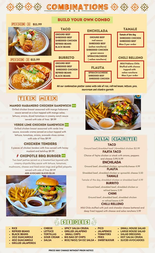 new menu 2021-5.png