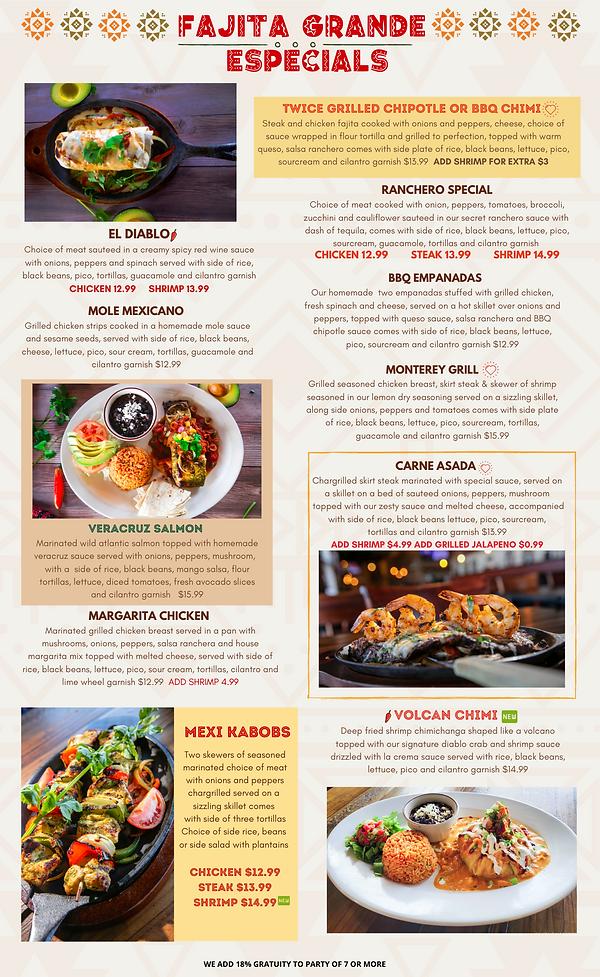 new menu 2021-4.png