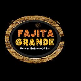 FAJITA (5).png