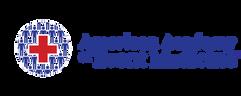 American Academy of Event Medicine