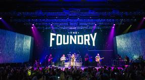 foundry-thumb.jpg