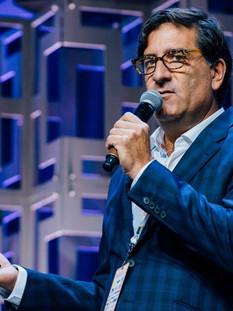 Andrew Bazos, MD