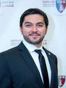 Anas Abdulhafeez Khan MD