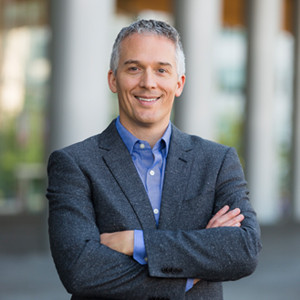 Kenneth Tupper, PhD