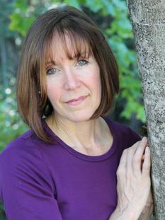 Sheila Turris PhD