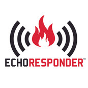 Echo Responder