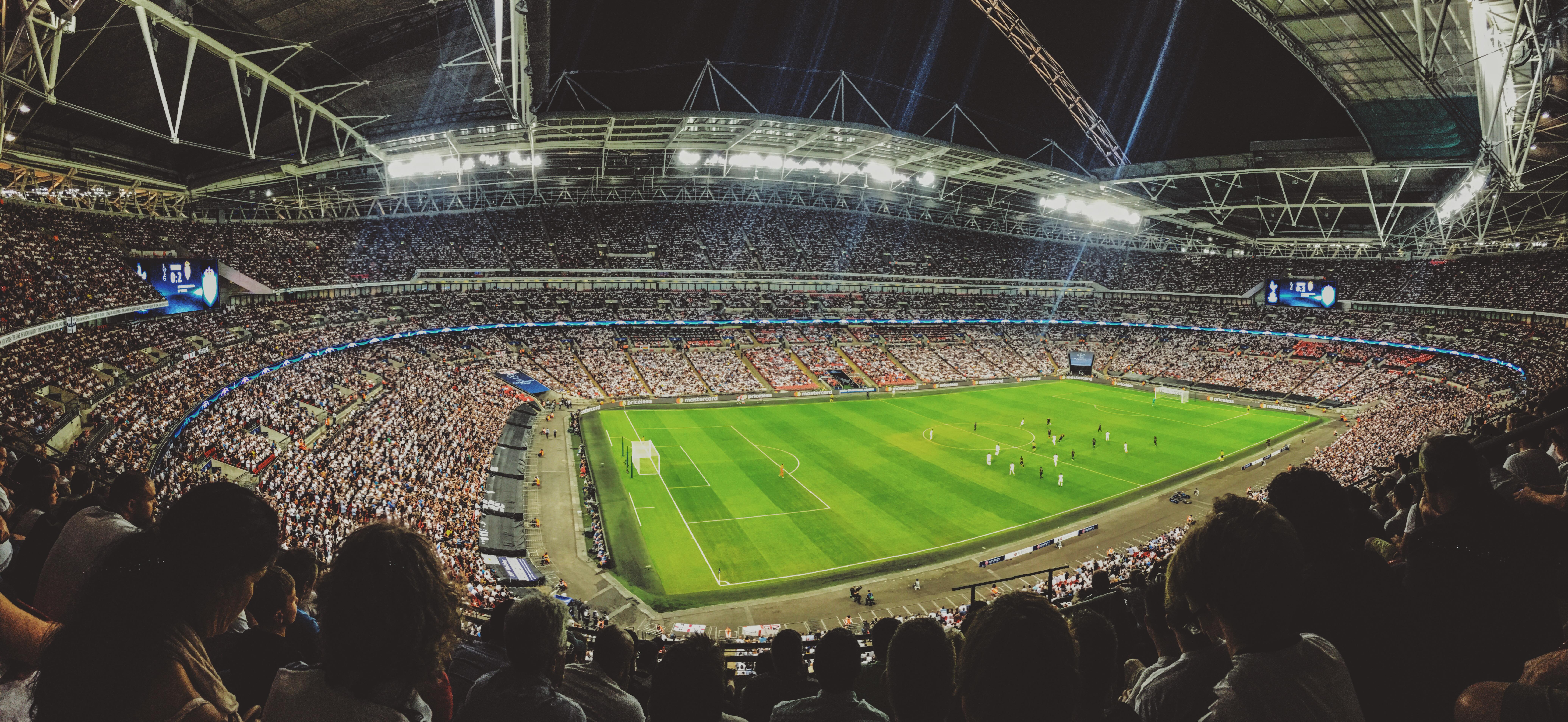 Stadium Medical