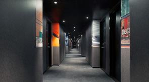 Story-Hallway-650x350.jpg
