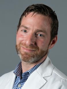 Matt Friedman MD