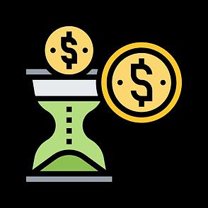 مدة الزمنية و التكلفة.png