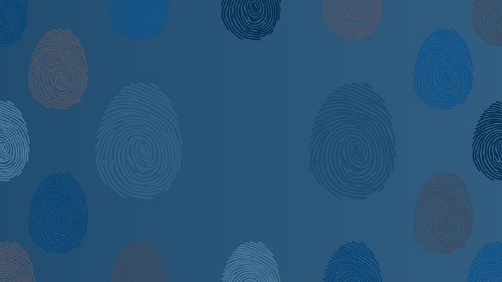 Back Ground Dark Blue Shadow 70%.png