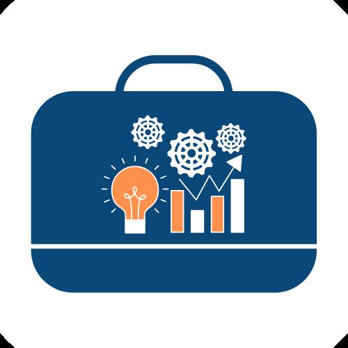 برنامج كوتشينج الأعمال للمنشآت الناشئة و الصغيرة