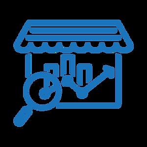 أبحاث و دارسات السوق.png
